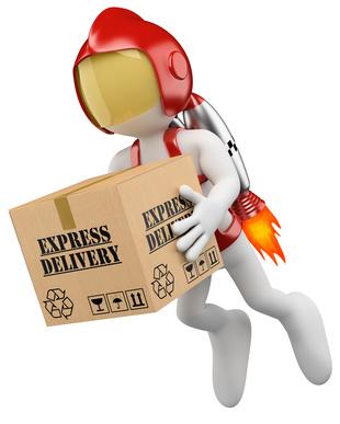 http://i2net.com.ar/imagenes/delivery.jpeg