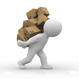 http://i2net.com.ar/imagenes/delivery2.jpeg